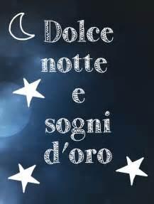Buonanotte Amici Sogni Doro Toluna