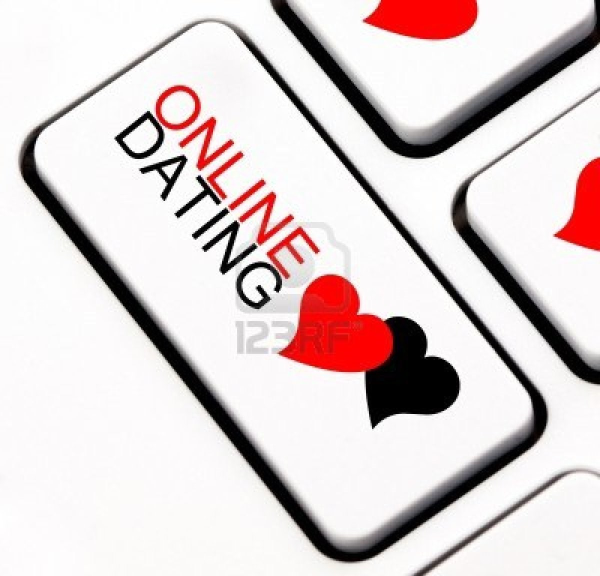 Linguistic traces of deception in online dating profiles by leonora williamson