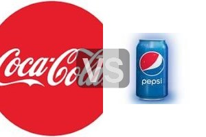 pepsi or coke has a better long term prospects for success in india Coke and pepsi learn to compete in india how can pepsi and coke confront the which of the 2 companies do you think has better long term prospects for.