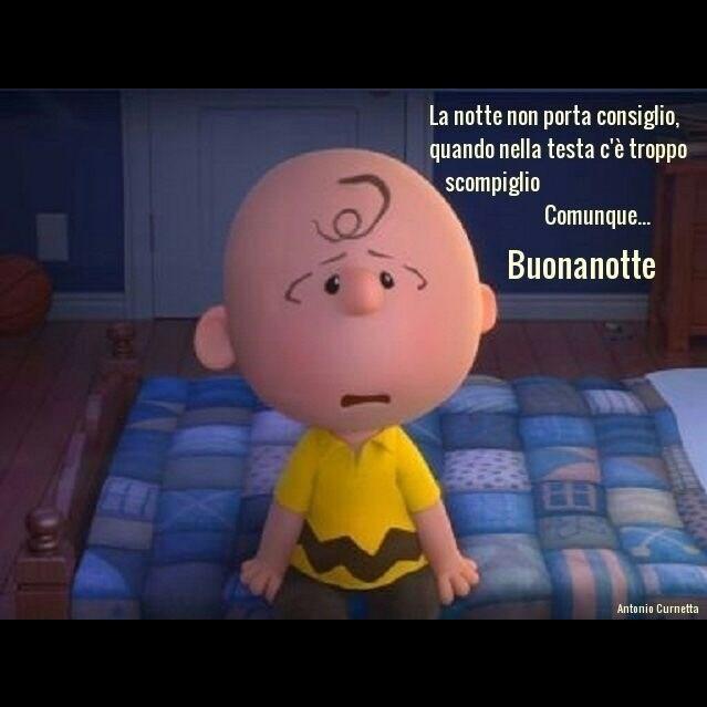 Buonanotte A Tutti Toluna