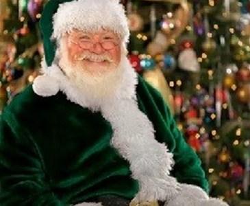 112aff005279 ☻CURIOSIDADE NATALINA☻ >> O Papai Noel: origem e tradição | Toluna
