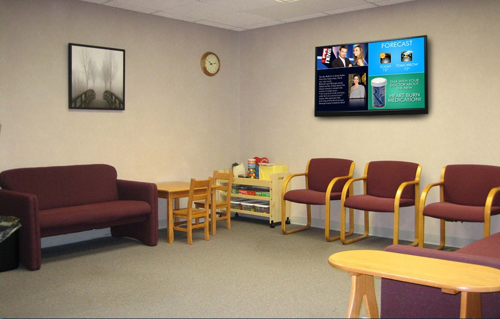 personal imaginative waiting room These wall murals are digitally mastered and personalization can be added for the more personal feeling handcrafted wall hangings are great to add dimension and a splash of color to any nursery or child's bedroom.