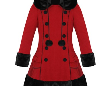 winter coats - HD1500×1500
