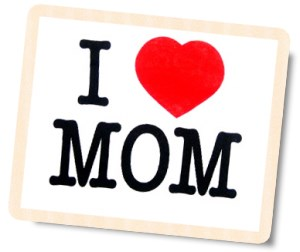 Tomorrow Is My Mom S Birthday As A Tribute To All Mothers Please Leave Your Mom S Name If You Want Thank You Toluna