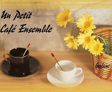 """Résultat de recherche d'images pour """"un petit café image"""""""