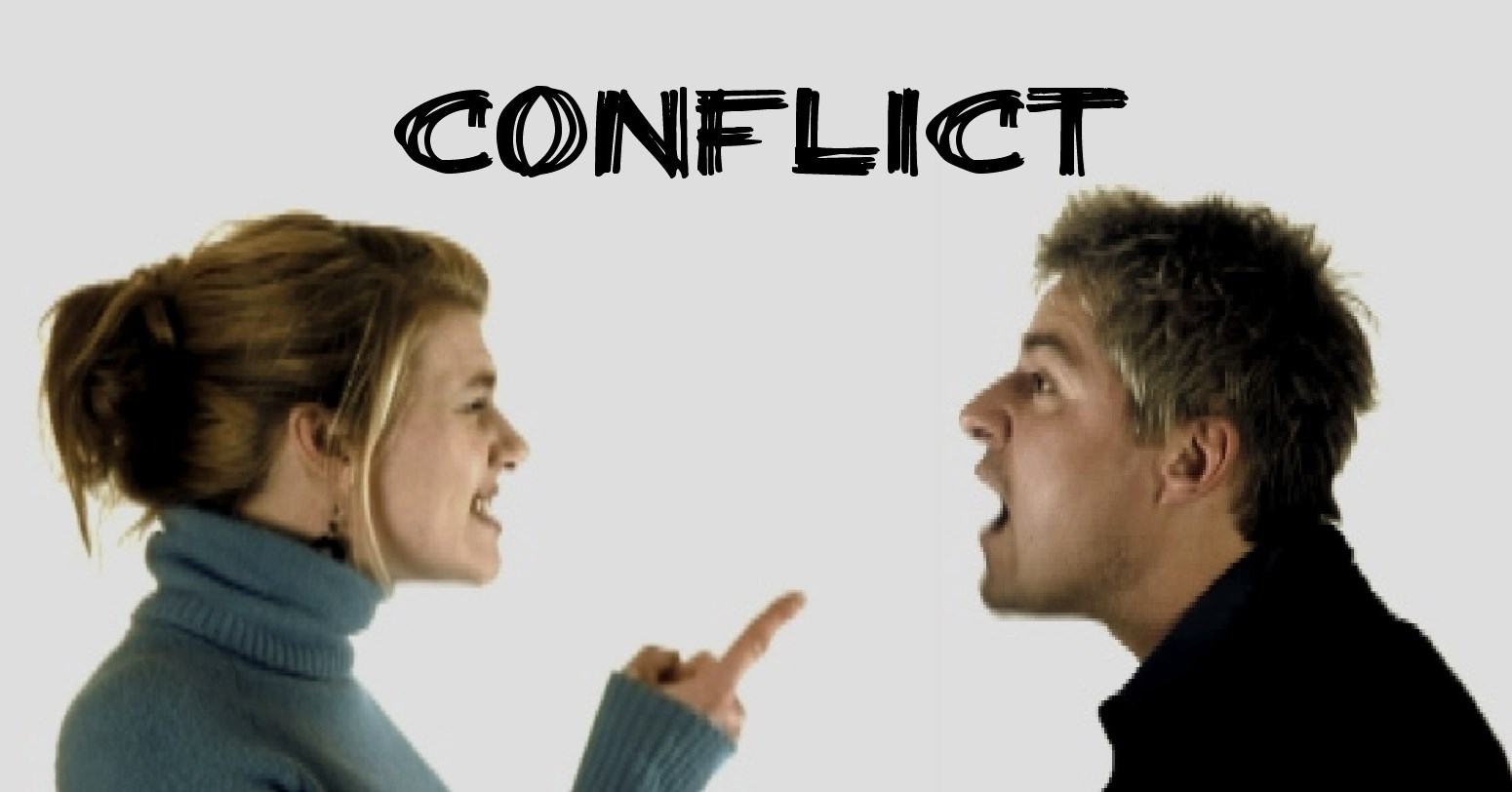 identify a conflict being discussed in the public media All of the following were discussed in class as being important themes for reaching diverse audiences except: false persuasion is defined as the practice of forcing another person to act in an involuntary way by use of pressure, force, threats or intimidation.