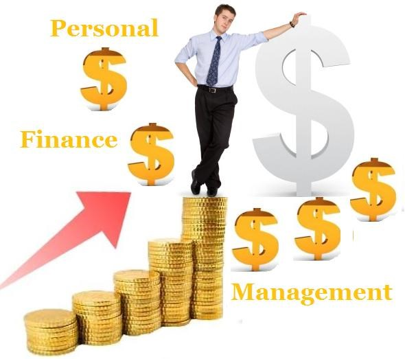 personal finance assignment 1 Personal finance assignment help australia: we offer personal finance assignment writing services to students at best price there are many key components of personal finance in financial planning it involves five crucial steps which include assessment, goal setting, plan creation.