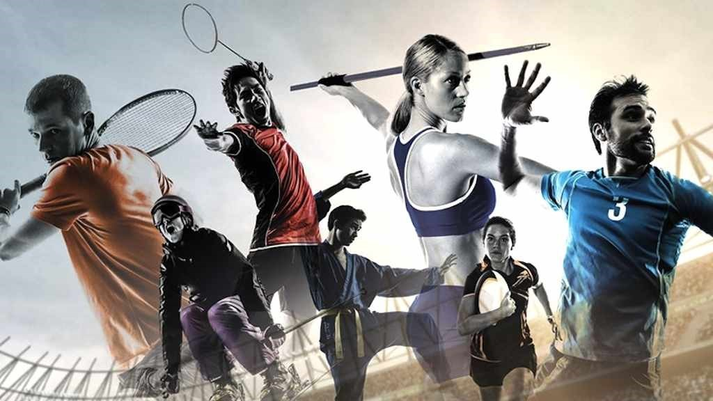 brazils sports and recreation essay To write an importance of sports essay, begin with the introduction and then move on to the benefits of sports while including relevant statistics and educational examples.