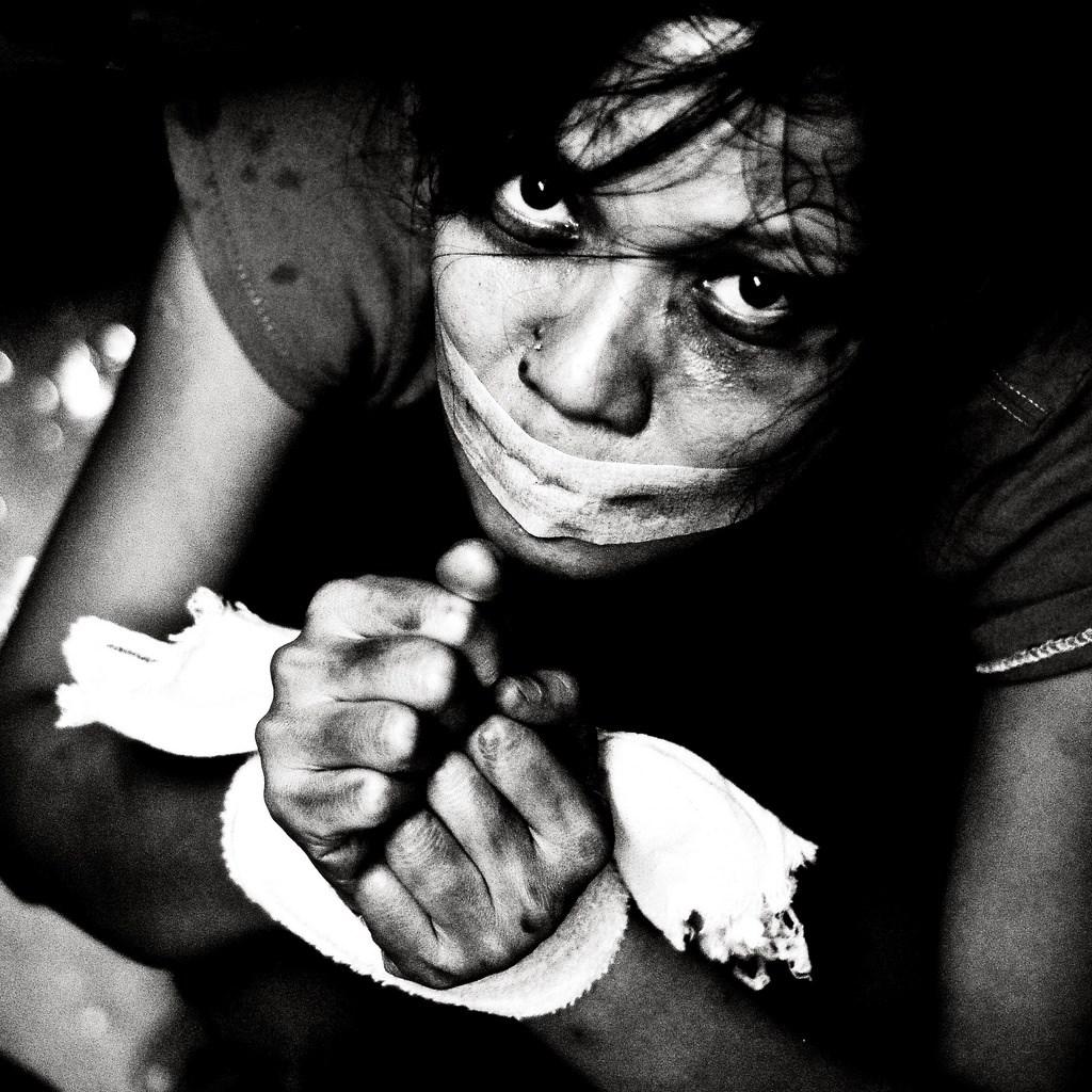 mormon human trafficking of women truthandgracecom - HD1024×1024