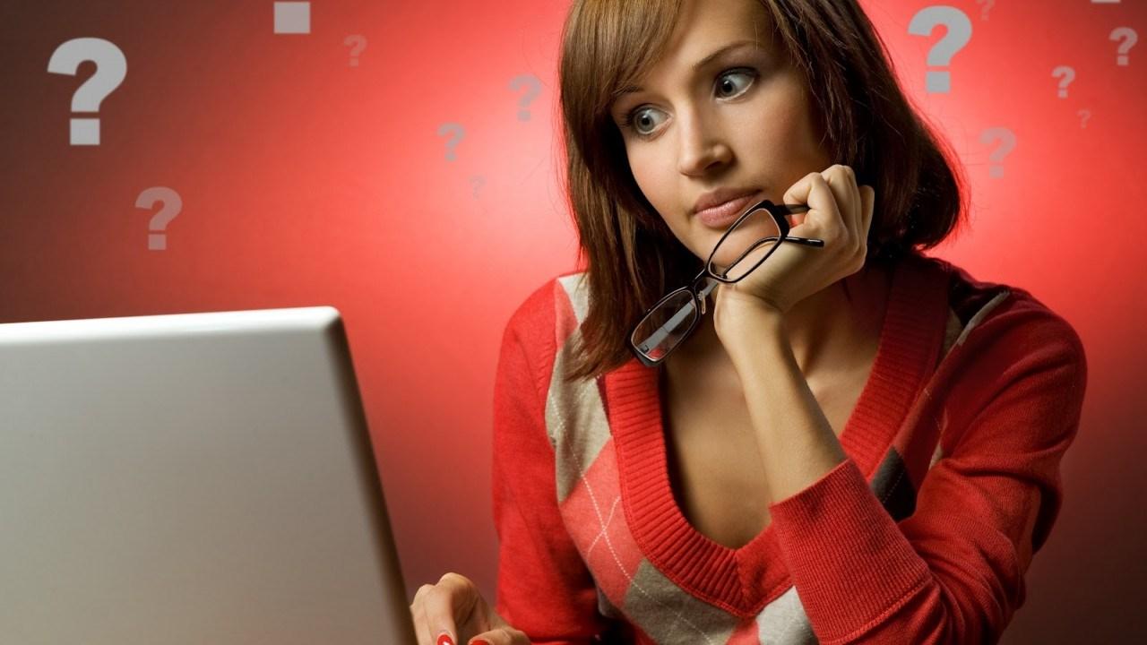 Что нибудь онлайн общение на откровенные темы офисной шлюшки