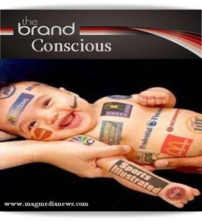 a study on brand consciousness among Brand consciousness among children and the other aspect is to analyse the effect of brand consciousness in children on the family buying behaviour in this section some of the responses are presented in the form of statistical tables.