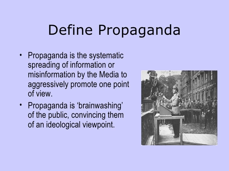 Which country repealed it's Anti-Propaganda Act as recently as 2013?    Toluna