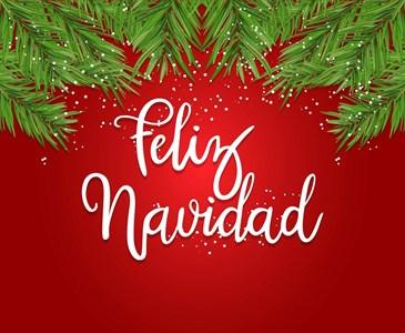 Como Decir Feliz Navidad En Holandes.Como Se Dice Feliz Navidad En Otros Idiomas Toluna