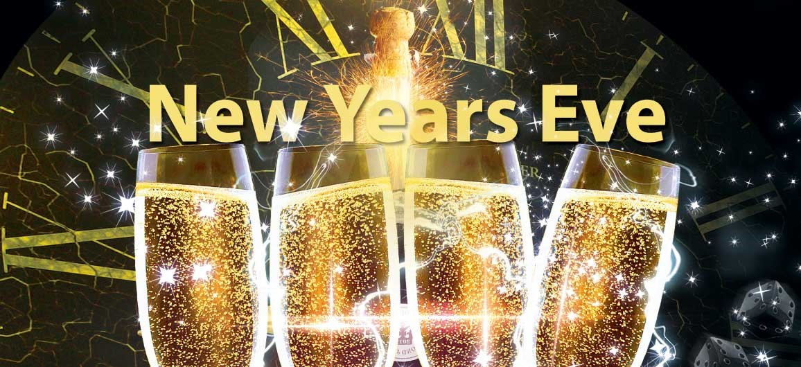 personal health goals essay New Year's Eve Essay