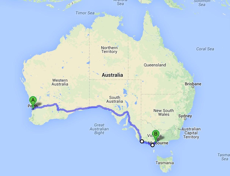 australia a unique continent essay Australia is a unique and australia is a unique and diverse country economics essay as it is the driest continent after antarctica, australia.