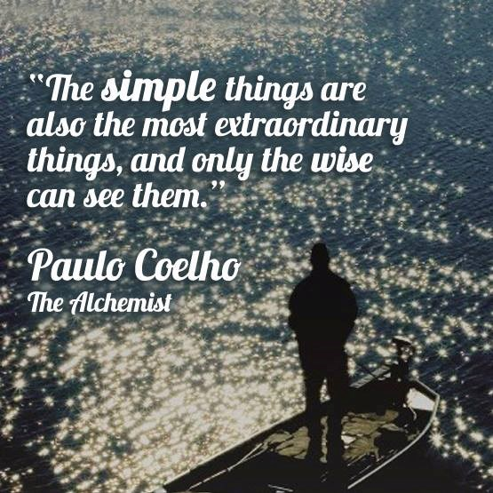 12 stand out quotes from paulo coelhos amazing book the - 555×555