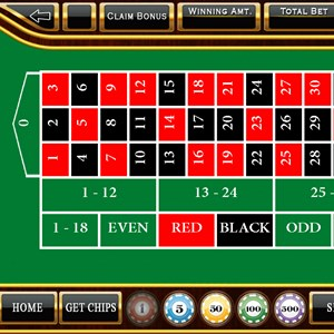 Gambling gangs