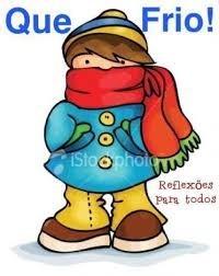 Deja Aquí Tu Frase Hoy Viernes Hace Mucho Frío Pero