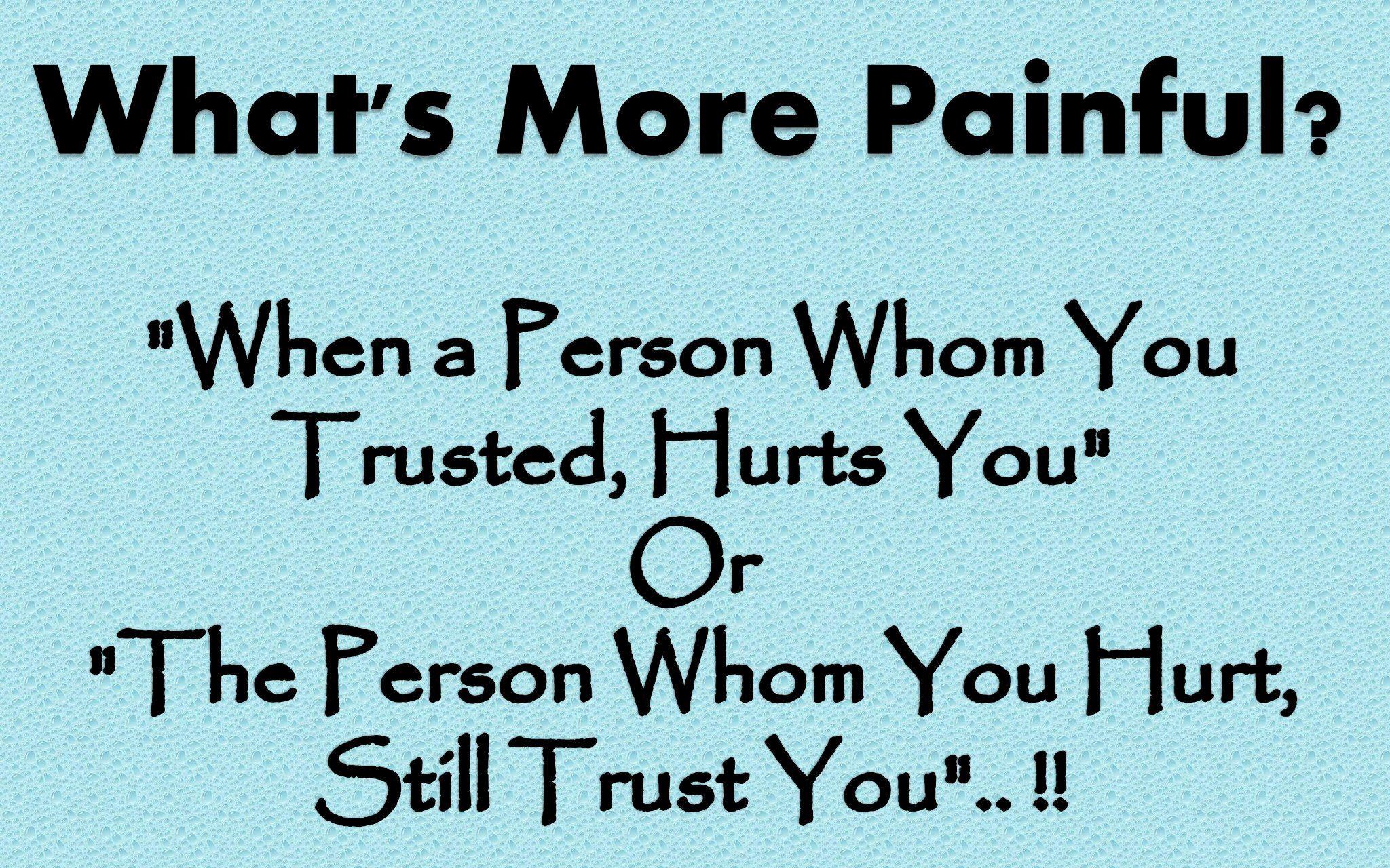 sad love sayings and sad love quotes wise old sayings - HD2048×1280