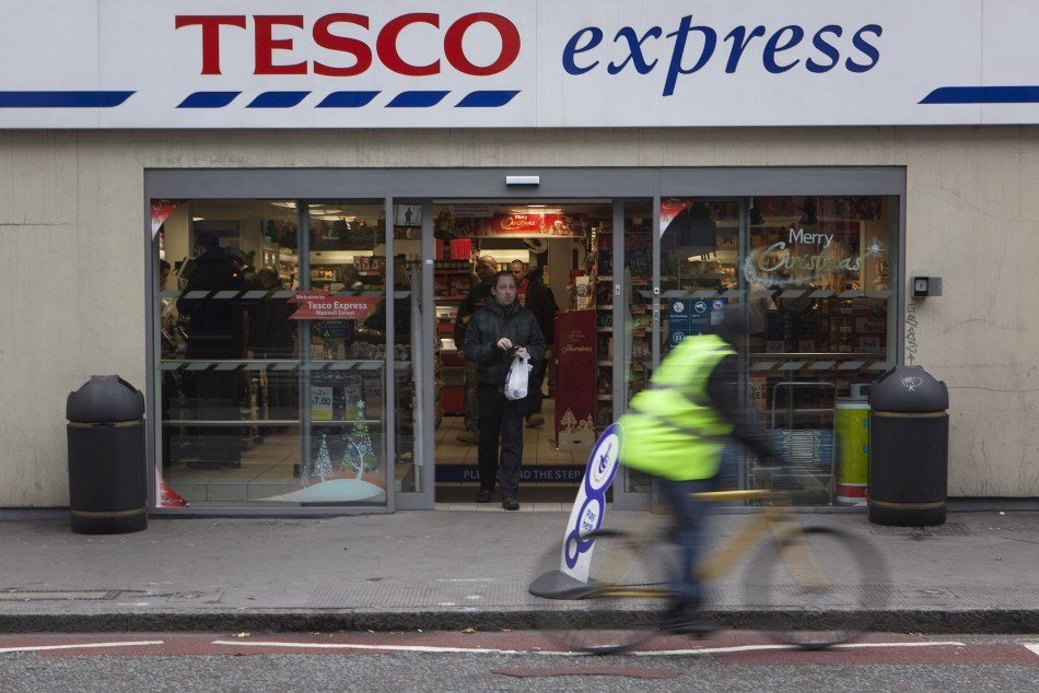 the revenues and profits of tesco Tesco admitted that the average number of products per range reviewed was reduced by 15%, with prices reduced on 10% of remaining range so in other words, tesco may have slowed the sales drop, but revenue is still lower and profits are being hit.