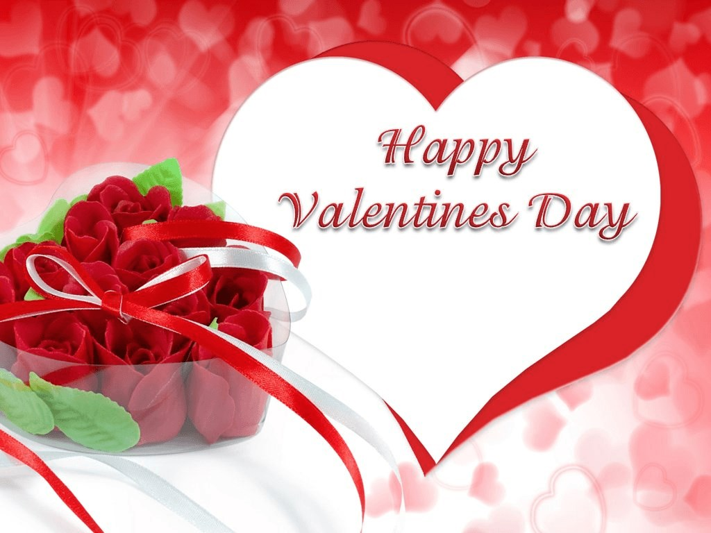 What day is Valentines Day 2018 Who was St Valentine