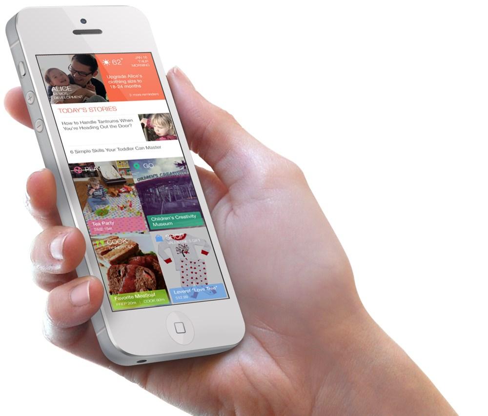 handphone Điện thoại di động chính hãng giá rẻ nhất | handphonevn.