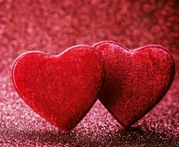 Buon San Valentino A Tutti E Buon Onomastico Valentina Valentino