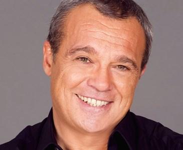 Buon Compleanno a Claudio Amendola.l'attore oggi compie 55 anni