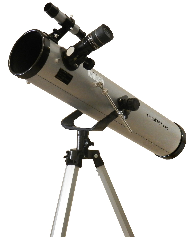 reflecting telescope facts - HD820×1115