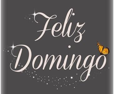 Frase Para El Domingo Toluna