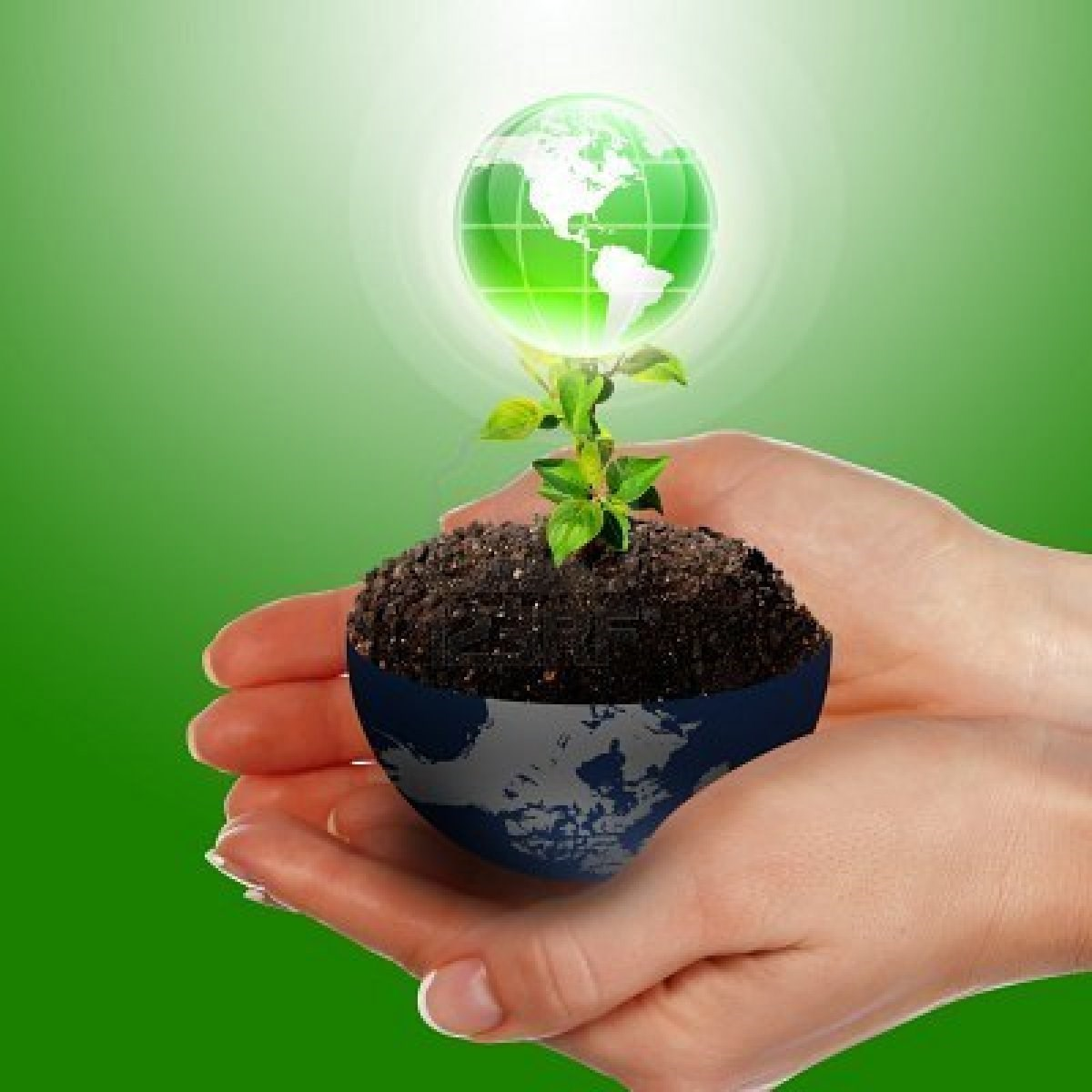 corporate responsibility to protect the environment It's a question often debated, but seldom answered authoritatively: do companies have a social responsibility to protect the environment beyond legal requirements specifically, may companies do so within the scope of their fiduciary responsibilities to their shareholders can they do so on a.