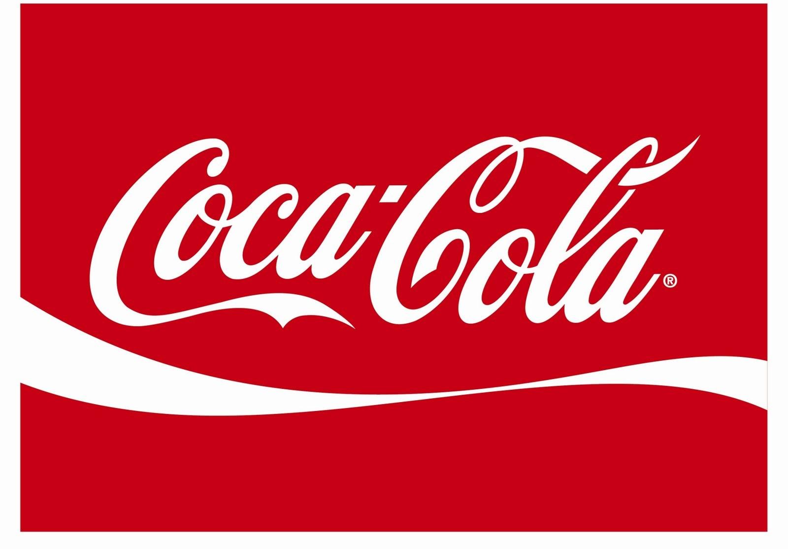 "coca cola complementors Akshay berrydeepika mittal gurveen kaur richa joshi shekhar cvr the philosophy ""all of us in the coca-cola family wake up eac."