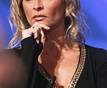Buon Compleanno A Monica Vanalila Giornalista Sportiva Compie Oggi