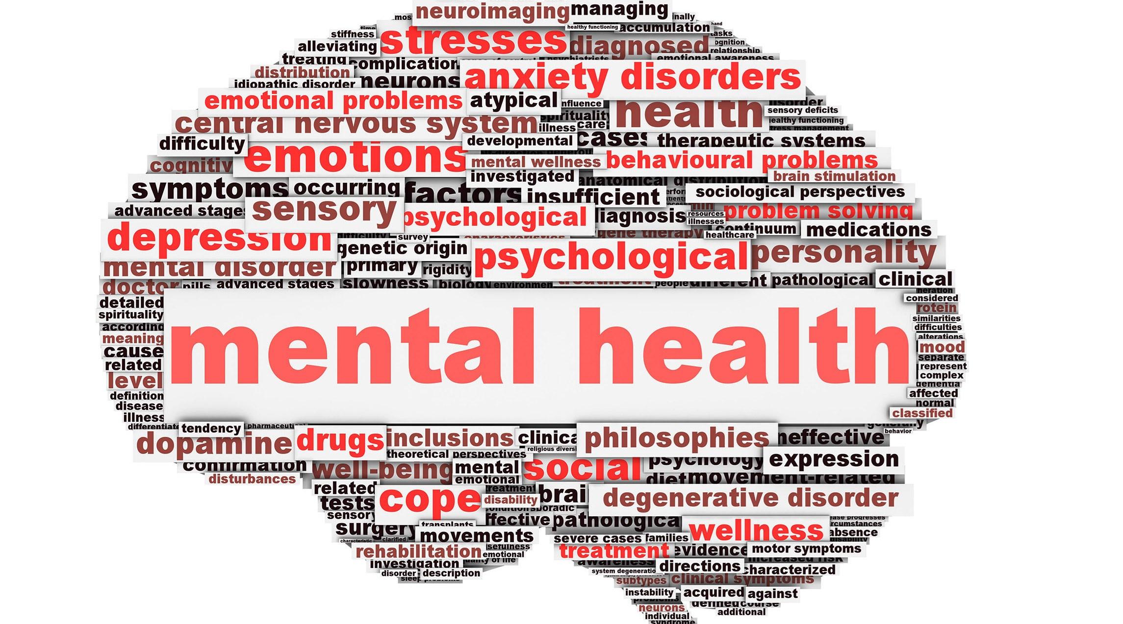 mental health motion pictu - HD1811×1384