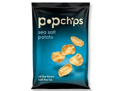 Happy National Potato Chip Day- 35 of Your Favorite Chips