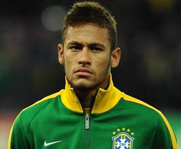 Quantos Anos Neymar Tem Toluna