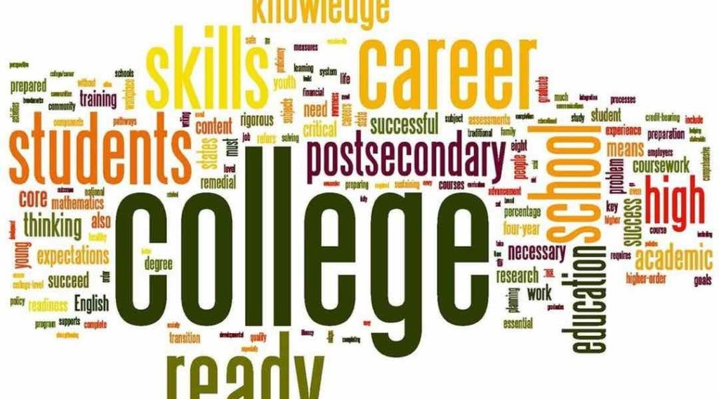 chapter 3 and 4 what the best college students do vocabulary So, there you are: a happy, healthy college student you're attending lectures, writing papers, going to parties, holding down internships — and planning to go to business school someday.