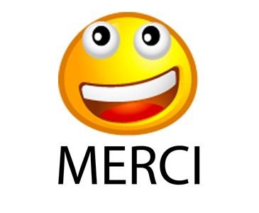 """Résultat de recherche d'images pour """"gif merci"""""""