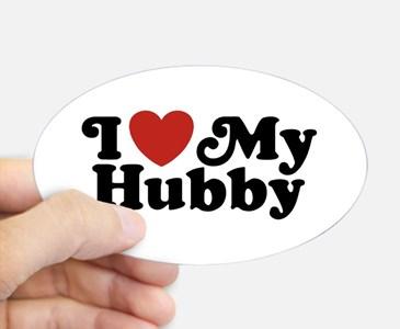 Is my hubby friend my best I fantasise
