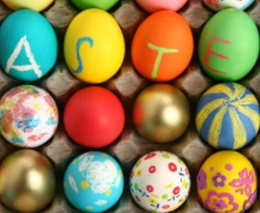 What are some of your favorite easter holiday traditions games what are some of your favorite easter holiday traditions games gifts recipes etc negle Images