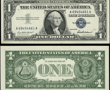 Quanto Vale U 1 00 Dólar Para Compra Em Real Hoje
