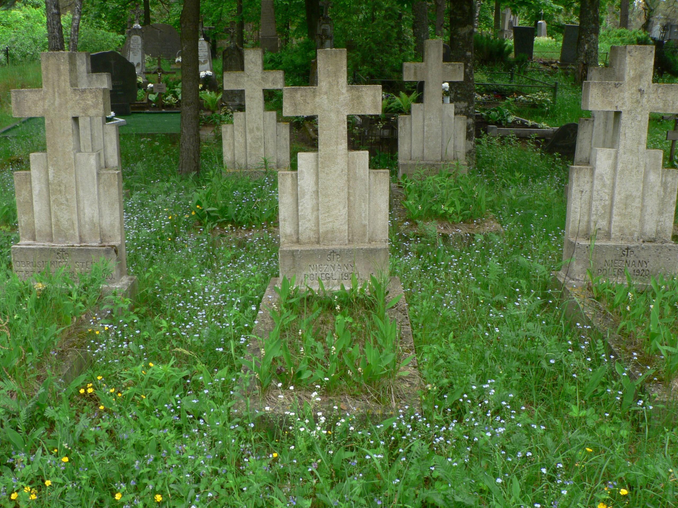 Паника после сна про кладбище распространена и неудивительна, но она не совсем обоснована и рациональна.