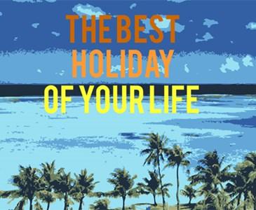 Holiday adverts on tv   Toluna