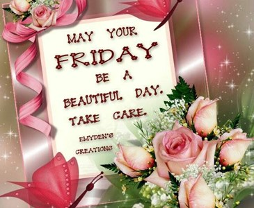 Image result for emydens creations friday