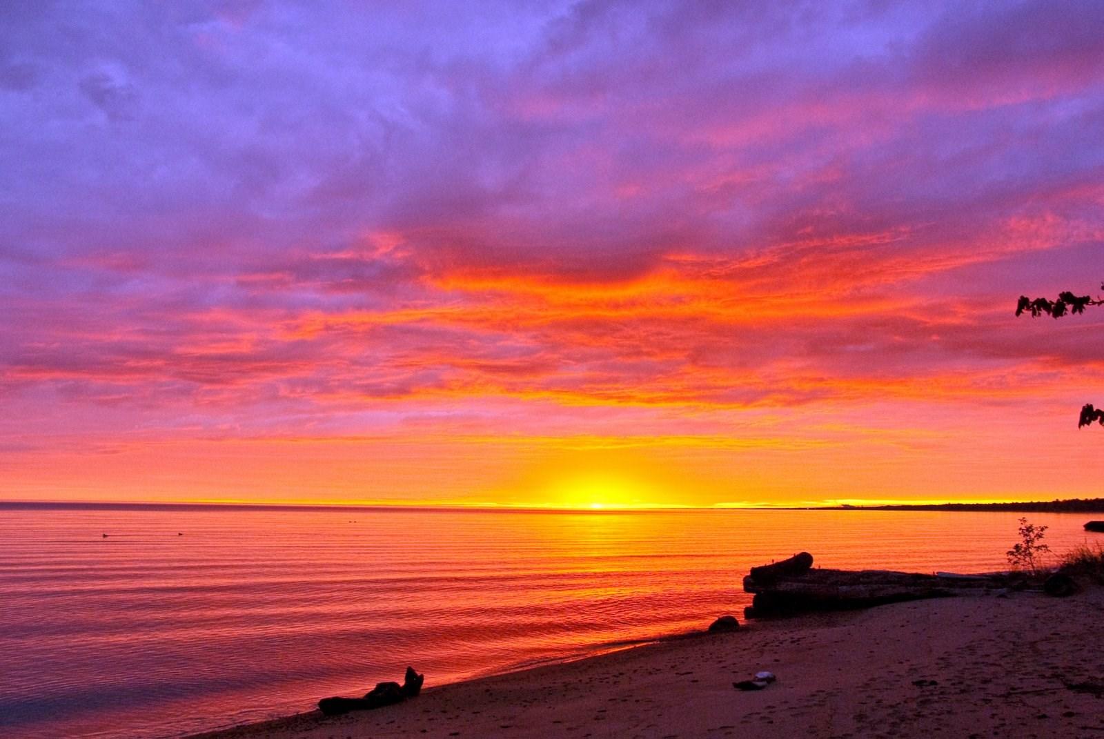 sunrise pictures captions - HD1600×1071