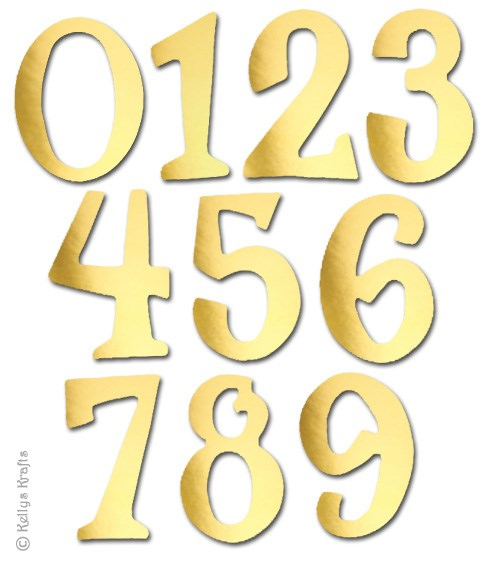 maths number plane Over 270 free printable maths charts or math posters suitable for interactive whiteboards, classroom displays, math walls, display boards, student handouts, homework help, concept introduction and consolidation and other math reference needs.