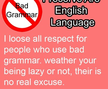 more than one grammar