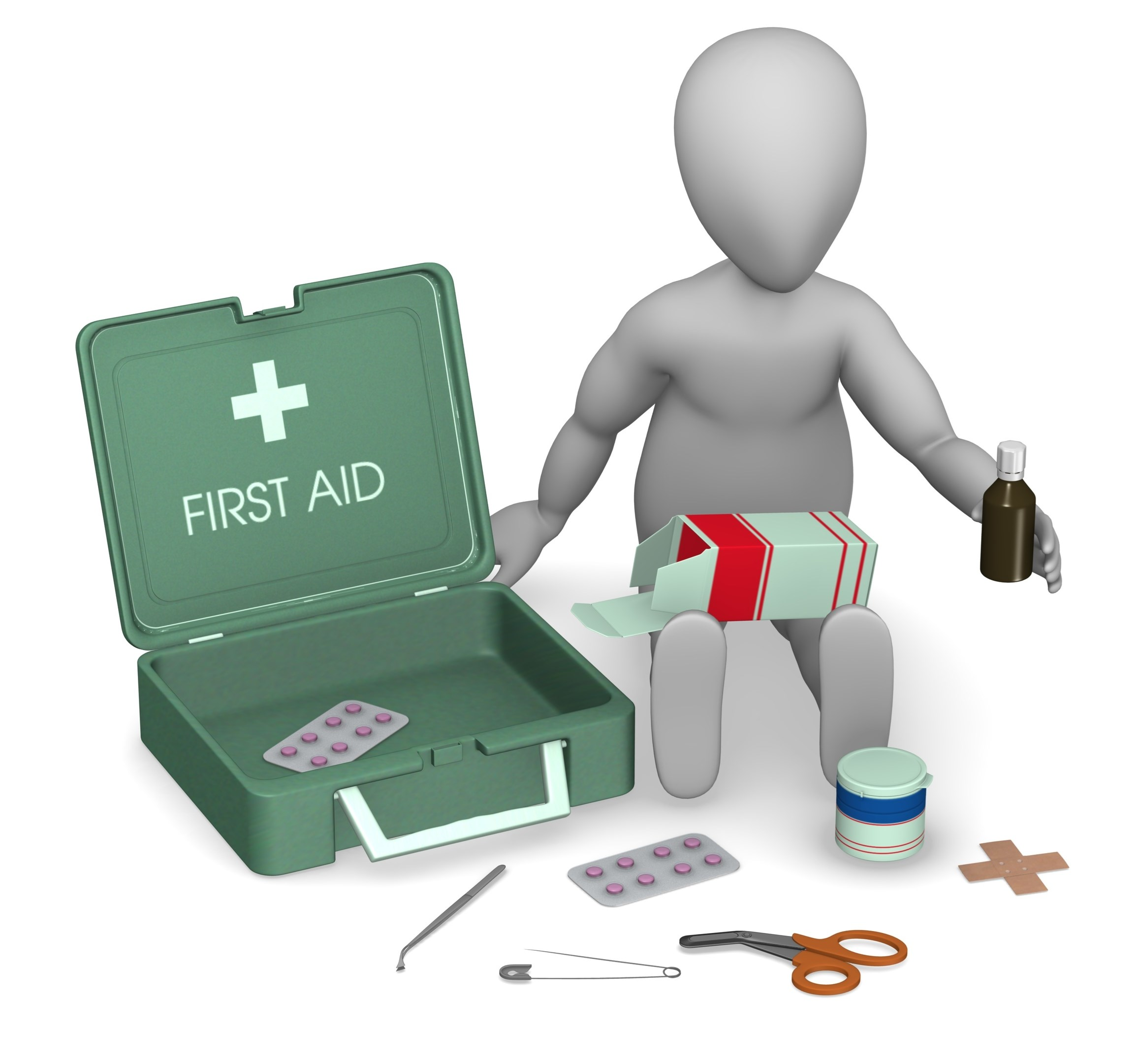 Sign up for one of our top Red Cross programs Classes include First Aid AED BLS CPR EMR swimming water safety babysitting child care and more!