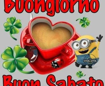 Buongiorno E Buon Sabato A Tutti Toluna
