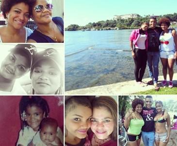 Tanti Auguri Di Buon Compleanno Per Mia Sorella Toluna
